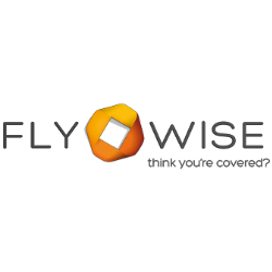 Fly Wise