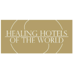 Healing Hotels of the World