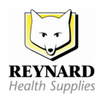 Reynard Health Supplies