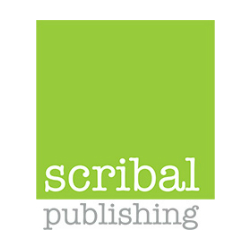 Scribal Publishing